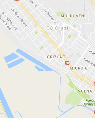 Inchiriez apartament 3 camere situat pe strada Cornisei vis-a-vis de gradina…
