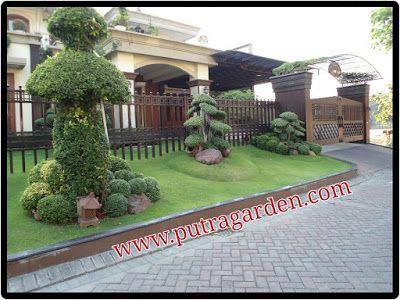 Tukang Taman Jakarta   Putra Garden:TUKANG TAMAN JAKARTA TIMUR