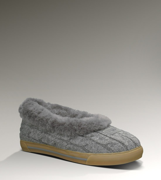 1000 Images About Women S Ugg Slippers On Pinterest