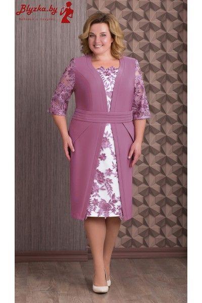 83386c85e1e9 Платье женское AS-641-2 | Fashion em 2019 | Vestido de festa ...