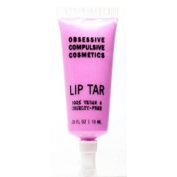 Lip Tar - Officially Obsessed!