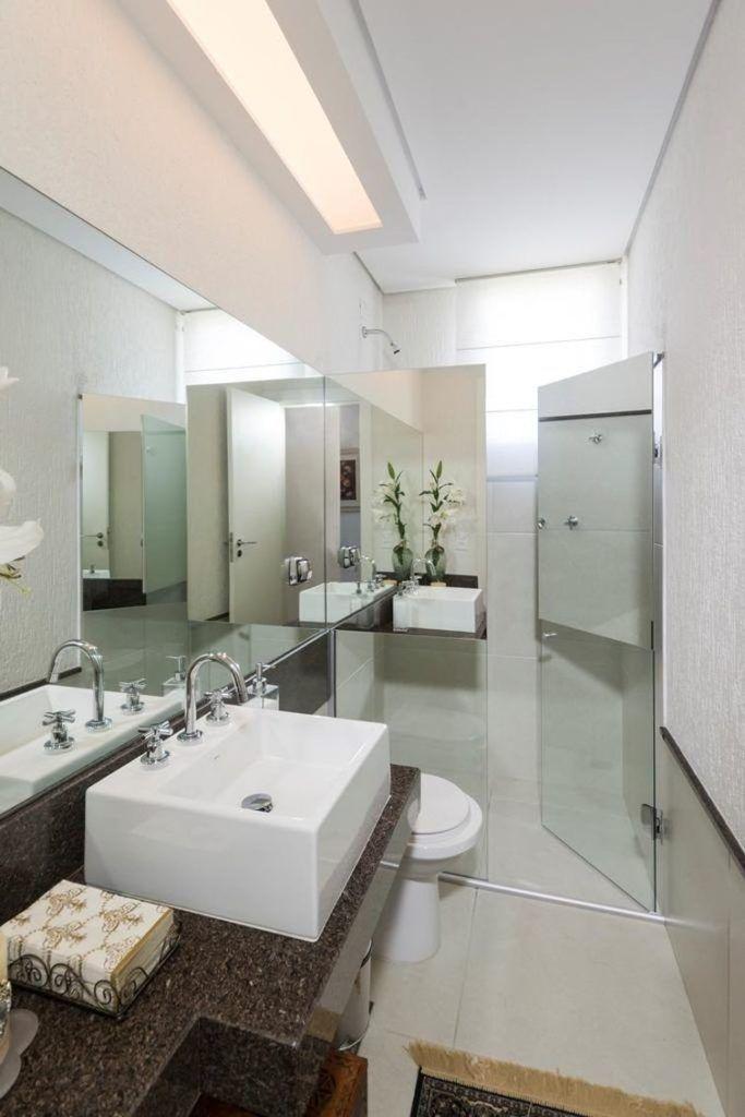 55184-box para banheiro-jannini-sagarra-viva-decora