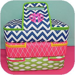 AllAboutBlanks.com- best price on burp cloth blanks