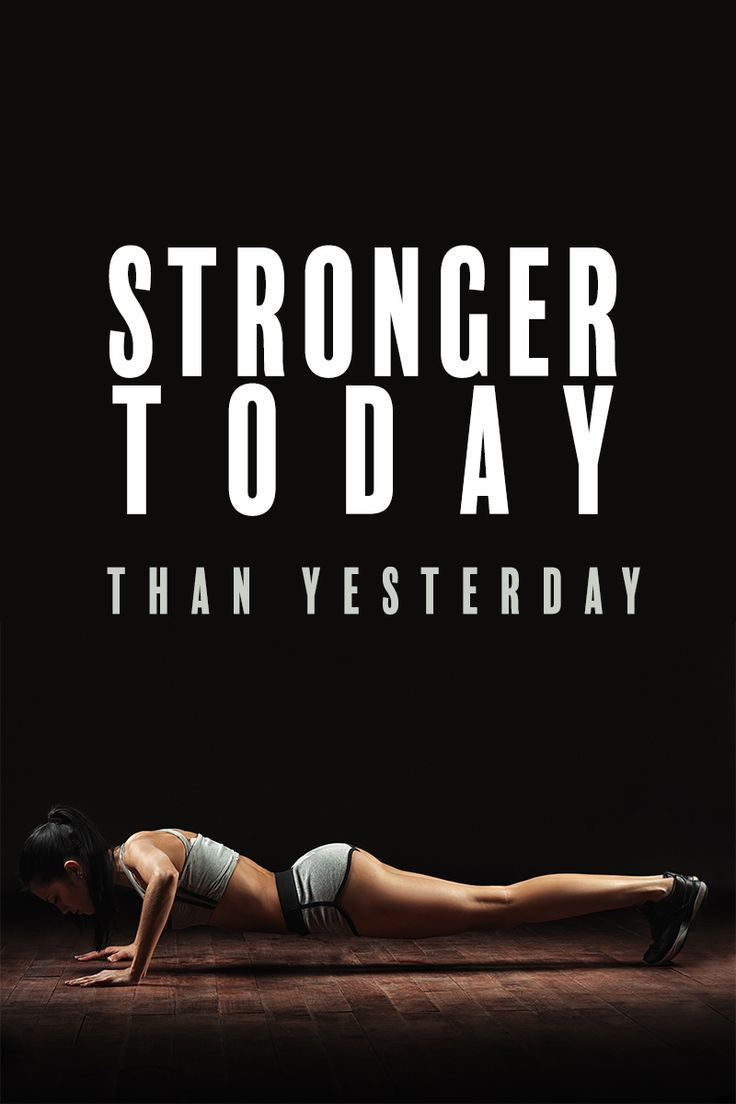 365 Best My Workout And Helth Images On Pinterest