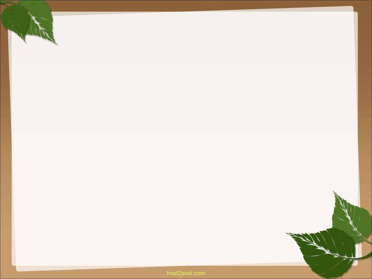 animasi background powerpoint
