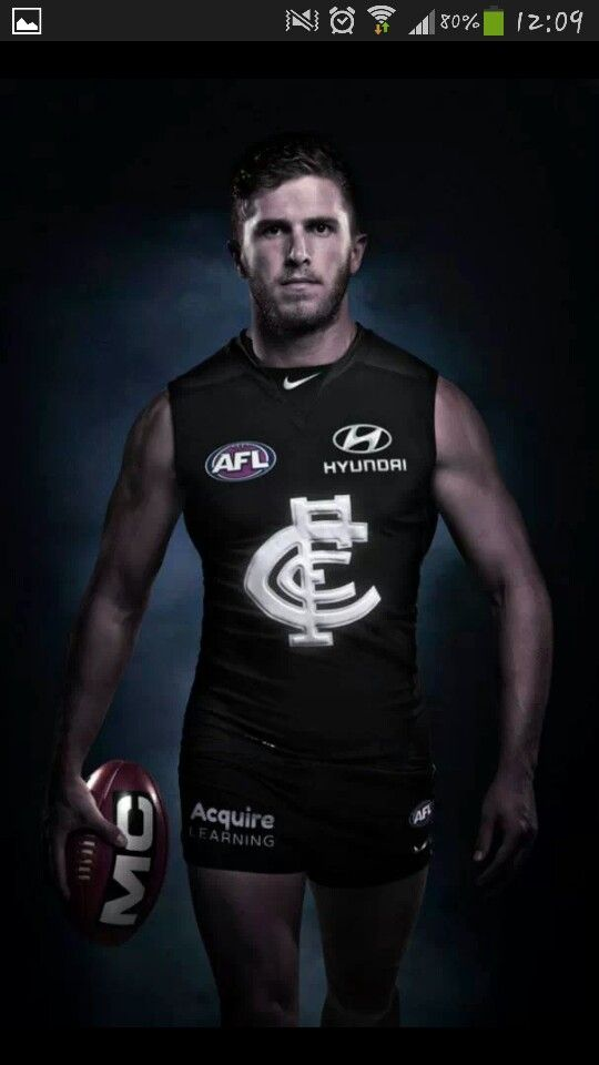 150 years. this will be worn 3 times during the afl season. against Collingwood hawks and essendon.