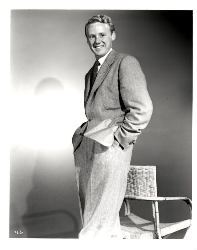 Image result for van johnson circa 1943