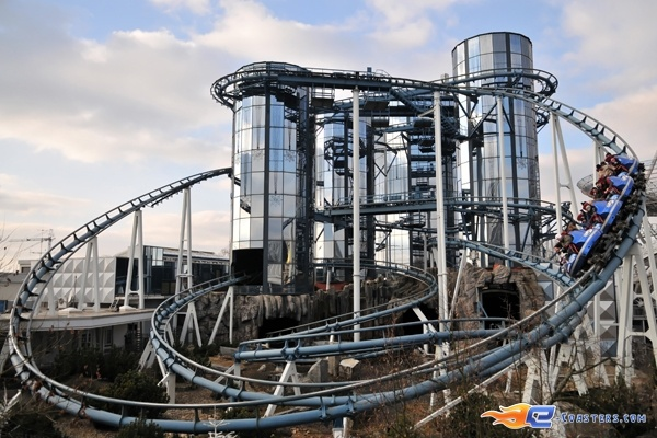 17 best images about euro mir europa park allemagne on Roller adresse
