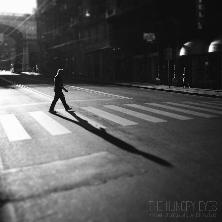 Summer In The City, Black and White Photography, Street Photography, People Photography, Genova Photography, Urban Photography, Home Decor by TheHungryEyes on Etsy
