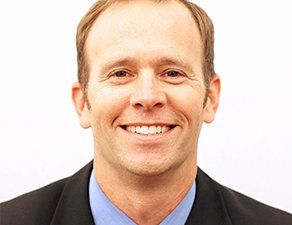 WASHINGTON (AP) -- The Senate has just confirmed the nomination of President Donald Trump's pick to lead the Federal Emergency Management Agency. The vote was 95-4 on Tuesday for Brock Long. He previously ran Alabama's Emergency Management Agency and served as that state's on-scene incident commander during the Deepwater Horizon oil spill in the Gulf of Mexico in 2010.  Long takes over the agency at the beginning of hurricane season.