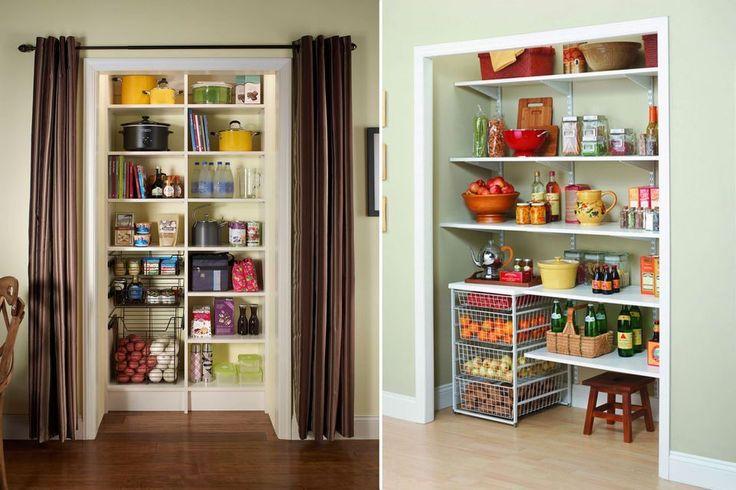 35 best Organise images on Pinterest | Küchen, Rot und Rote speiseräume