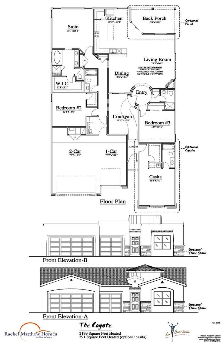 15 best rachel matthew floor plans images on pinterest floor
