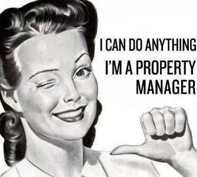 Pabst, Kinney & Associates, Inc.has the Knowledge, Experience and Energy to make your property perform at it's highest levels. Let us Manage your property and Maximize your bottom line! Call Us (562) 987-3244