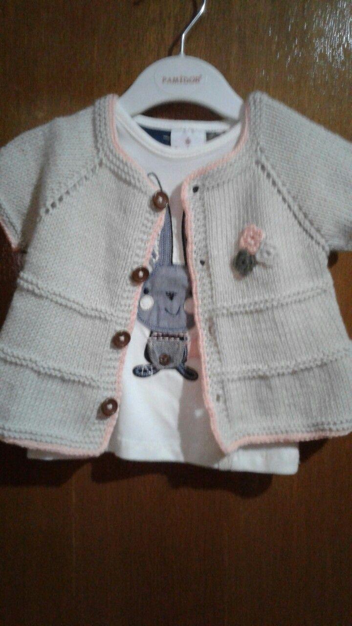 Bebek ceket #bebek hırkası  #baby #baby fasion