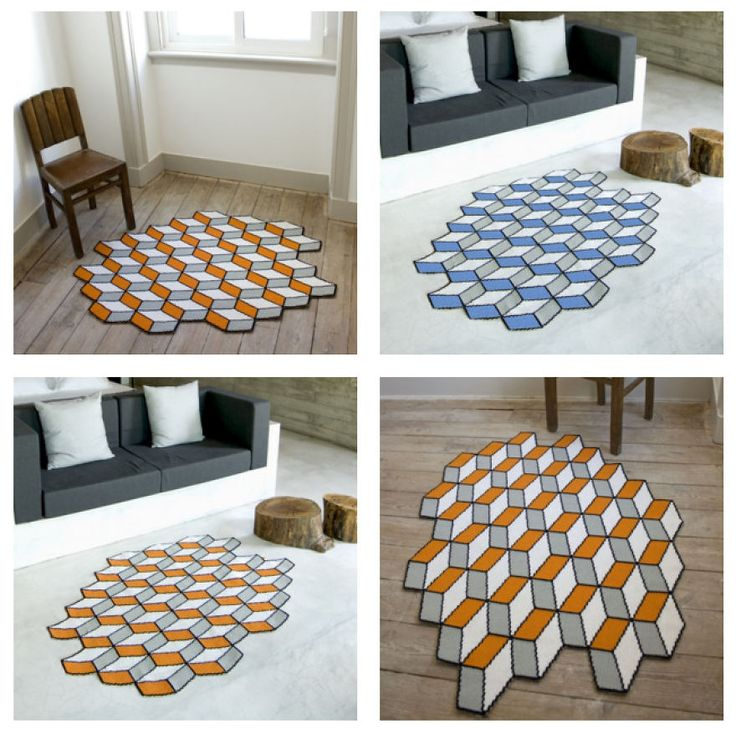 Weird Rugs 383 best a r t images on pinterest | carpets and rugs, created