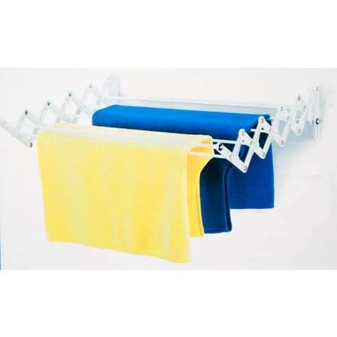 77 Best Images About Clothes Drying Racks On Pinterest
