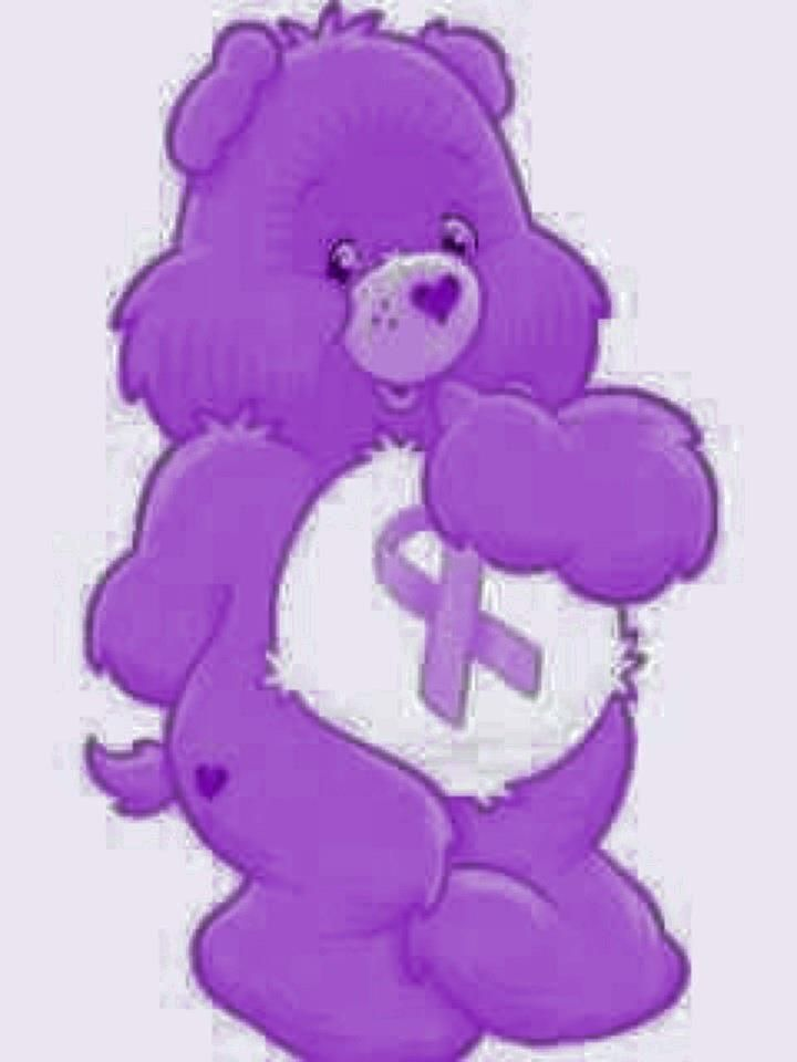 515 best Care bears images on Pinterest  Care bears Cousins and