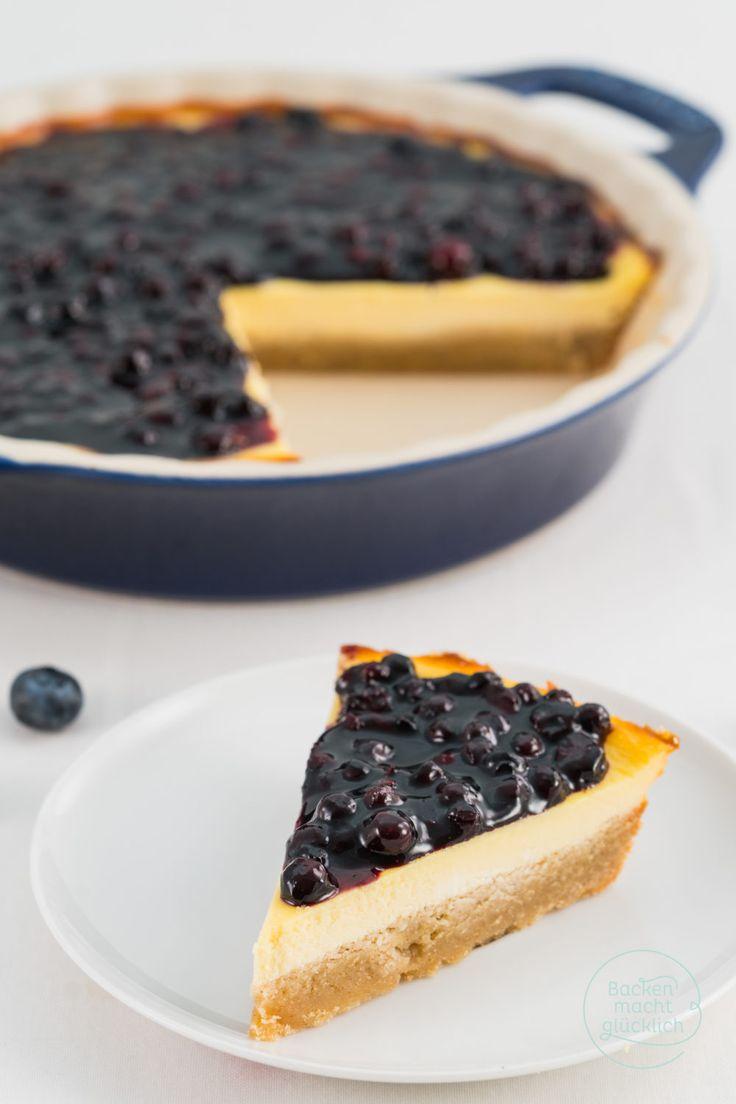 die besten 25 new york cheesecake rezept ideen auf pinterest new york kuchen new york. Black Bedroom Furniture Sets. Home Design Ideas