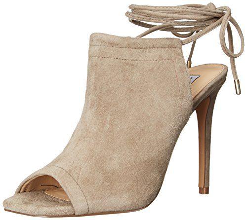 Steve Madden Women's Sophie Dress Sandal