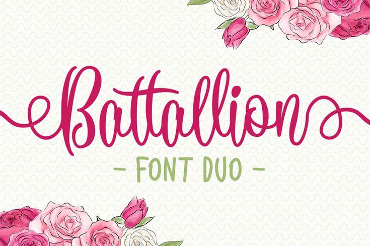 Download https://www.dafont.com/battallion.font?fpp=100 (With ...