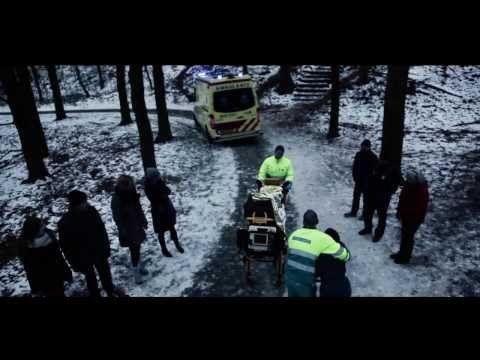 Het Geheim Van Bram | Film over pesten