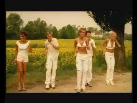 Steps - One For Sorrow.. My fave dance tune way back when.