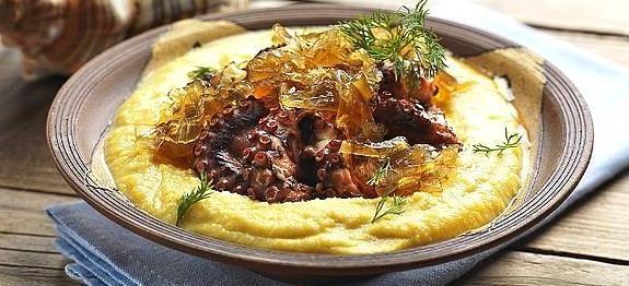 Δες εδώ μια καταπληκτική συνταγή για ΧΤΑΠΟΔΙ ΜΕ ΦΑΒΑ, μόνο από τη Nostimada.gr