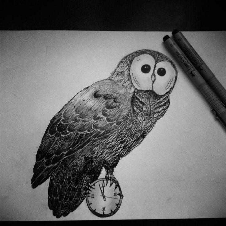 #tattoo #owl #graphics - #tattoo #owl #graphics - # ...