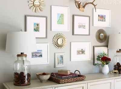 Simple Fall Decorating | eBay