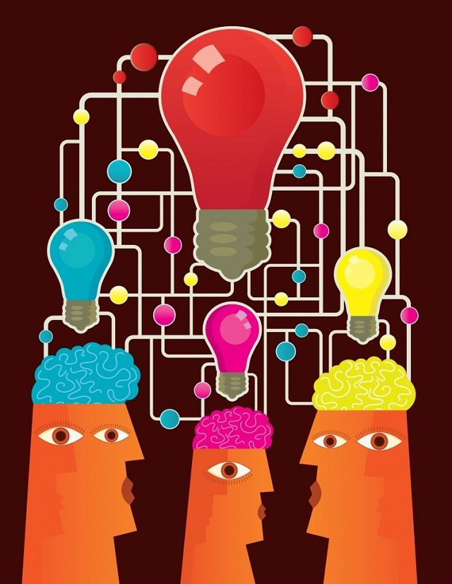 Facilitating Collaborative Learning: 20 Things You Need to Know