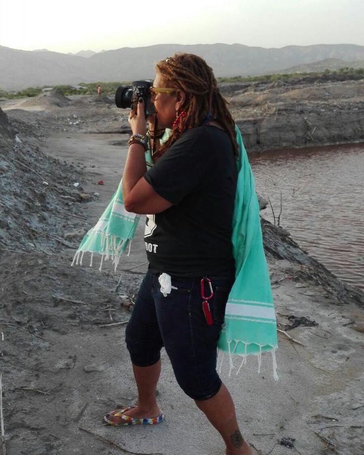 #ilovephotography #photolove ##saltmine #gonaives #Haiti #everydayhaiti #blackphotographers