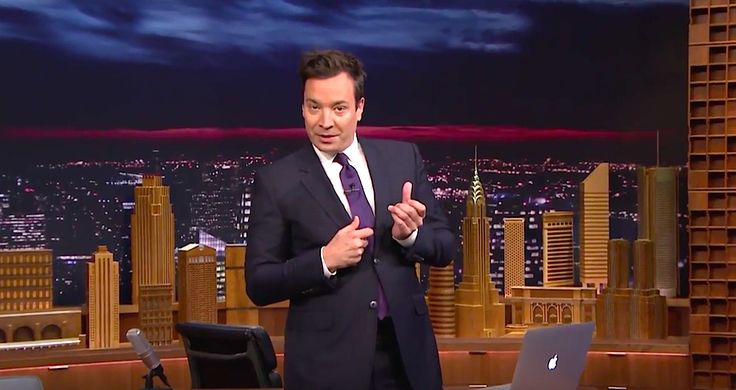 Jimmy Fallon, Questlove Tell The Greatest Prince Stories You'll Hear Video