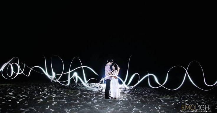 www.emolightphotography.com