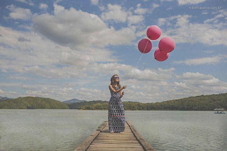 Ana Laura | Book 15 anos | Ipatinga-MG - Roberta Paiva Fotografia