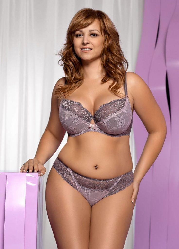 xxx underwear women plus size