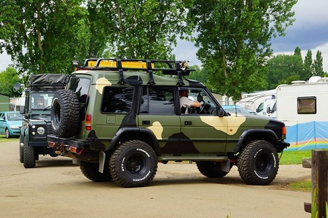 Image Result For Olx Farol Discovery 2003 Land Rover Land Rover