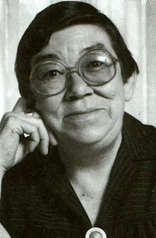 Jean Margaret Laurence, CC (née Wemyss) (18 July 1926 – 5 January 1987) was a Canadian author of 15 novels and short story writer, one of the major figures in Canadian literature. She was also a founder of the Writers' Trust of Canada, a non-profit literary organization that seeks to encourage Canada's writing community.