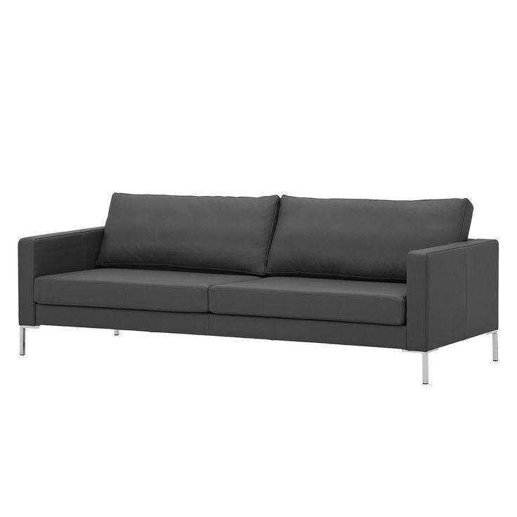 2 U0026 3 Sitzer Sofas Bei Ladendirekt.de