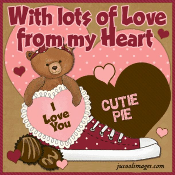 70 Valentine's Day Quotes And Sayings quotes quote vday vday quotes valentines day quotes happy valentine's day quotes cute valentines day quotes valentines day quotes and sayings happy valentines day valentine's day