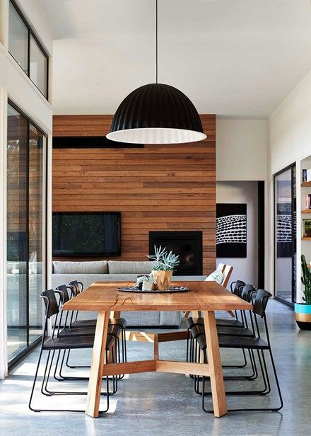Home inspiration: contemporary coastal style - Homes, Bathroom, Kitchen & Outdoor | Home Beautiful Magazine Australia