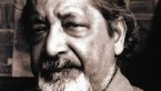 Flavorwire » A Collection of the Worst Things V.S. Naipaul Has Ever Said