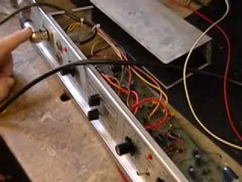 ab6a05aa89ad06ee8264a295556d3502 rhodes piano 37 best all rhodes lead somewhere images on pinterest rhodes fender rhodes wiring diagram at fashall.co