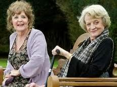pauline collins movie list - Yahoo Image Search Results