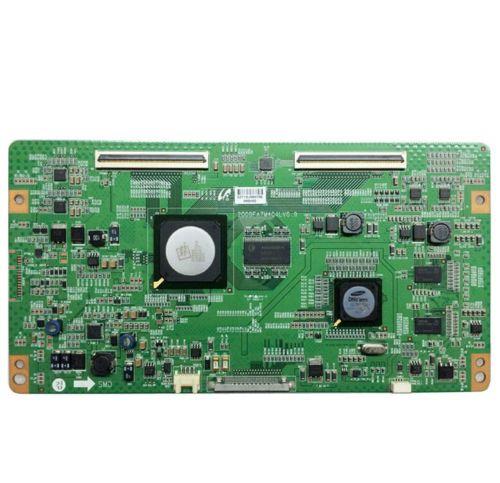 1PCS L NEW T-con board 2009FA7M4C4LV0.9 for Samsung TVs