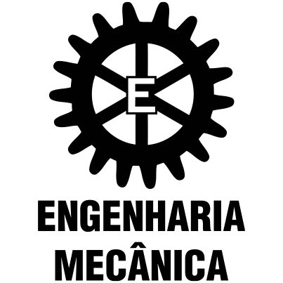 Estampa para camiseta Engenharia Mecânica 002999 - Customize Transfer