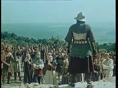 Bitva na Vítkově se odehrála 14. července 1420 jihovýchodně od tehdejších pražských hradeb, na hřebenu vrchu Vítkova, jenž byl 500 let po události přejmenován na Žižkov