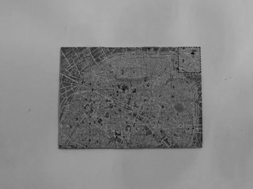 Object : Map
