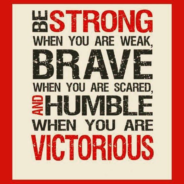 @ironapparelusa ♣ Just some good advice. #ironapparel #IA #motivation # #usmc #marines #marinecorps #thefew #theproud #navy #veterans #fight #liftheavy #warrior #athlete #unbreakable #smash #dropbodies #getsome #crushthis #igmilitia #military #infamous #American #soldier #shooting
