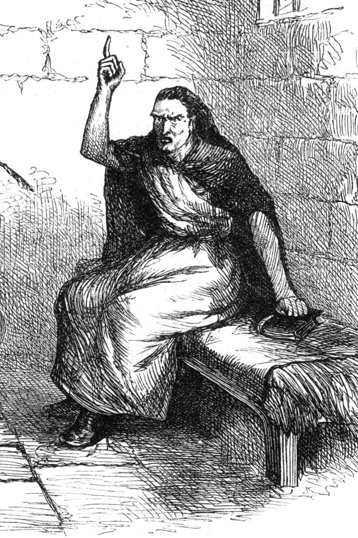 285 Best Images About Salem Witch Trials On Pinterest  Salem Witch Trials,  Witches And Witch Trials