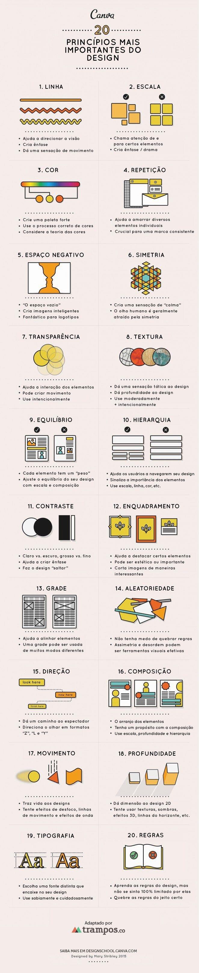 2016-06-20_principios-de-design (1)